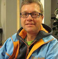 Dagens icke-nyhet: Kent Persson slarvar med viktig fakta – Alliansfritt Sverige