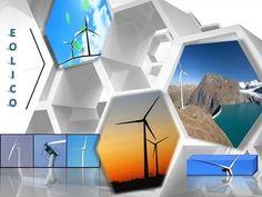 News* FER Elettriche: pubblicate le graduatorie dei registri delle aste WWW.ORIZZONTENERGIA.IT #FER, #FontiRinnovabili, #Rinnovabili, #Eolico, #EnergiaEolica