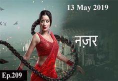 Dekho Drama TV (ddramatv) on Pinterest