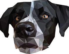 "Check out new work on my @Behance portfolio: ""Kobak The Dog"" http://be.net/gallery/57899483/Kobak-The-Dog"