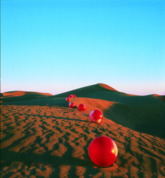 """Nice, """"Elegy"""" (album cover by Storm Thorgerson and Aubrey Powell/Hipgnosis, Storm Thorgerson, Dream Theater, Pink Floyd Art, Movie Prints, Art Prints, Music Album Covers, Dark Thoughts, Photoshop, Album Design"""