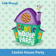 It's party time! Download this Hostess Guide to throw a House Party without a hitch!