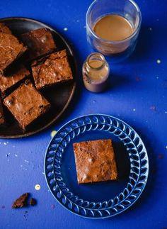 Havas Dóra | Lila füge Baileys, French Toast, Breakfast, Lilac, Morning Coffee