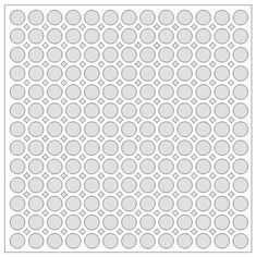 """FREE -Circle Background Cut File---only available in  Studio format --There are examples of the file used in a card & scrapbook layout but could be used other ways.  The download link is the underlined word """"here"""""""