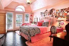 Tumblr Girl Bedrooms Bedroom Bedroom For Teenage Girls Tumblr Bedroom Ideas For