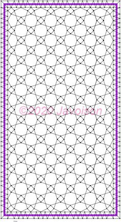 Bobbin Lace Patterns, Lace Heart, Lace Jewelry, Diy Clothes, Lace Detail, Dire, Butterfly, Bobbin Lace, Log Projects