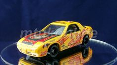 Volkswagen Diecast Cars with Limited Edition D1, Mazda, Grand Prix, Diecast, Samurai, Volkswagen, Ebay, Collection, Samurai Warrior