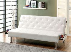Inland Empire Furniture   By Owner   Craigslist   Sofas   Pinterest   Empire