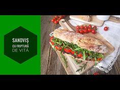 Picnic, Tacos, Mexican, Ethnic Recipes, Food, Essen, Picnics, Meals, Yemek