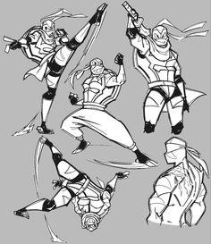 Tmnt Turtles, Art Reference Poses, Teenage Mutant Ninja Turtles, Dumb And Dumber, Fan Art, Leo, Random Stuff, Ninja Turtles, Predator