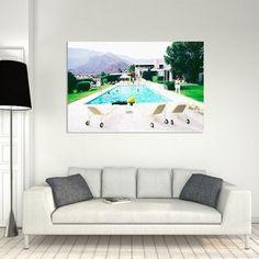 Nous décorons #Maison 5 Chambres 92410 #Ville-d'Avray