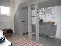Kinderkamer Van Kenzie : Best kinderkamer images in toddler rooms