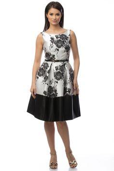 Dresses For Work, Formal Dresses, Stuff To Buy, Fashion, Dresses For Formal, Moda, Formal Gowns, Fashion Styles, Formal Dress