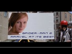 Spider-Man 2: Marvel At Its Best