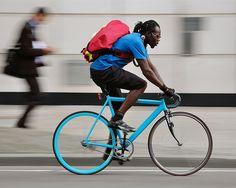 racing bike inspirational people - Google Search
