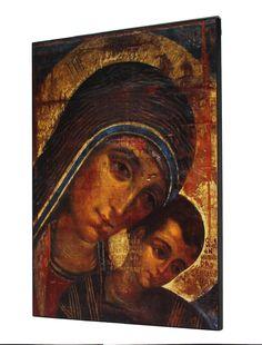 Kiko Argüello, Neokatekumenski put Religious Icons, Religious Art, San Francisco Javier, Religion, Sacred Architecture, Mary And Jesus, Madonna And Child, Catholic Art, Eucharist