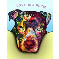 quotes about pit bulls the dog - Google Search