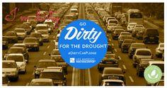 Sarah Silverman, Tig Notaro, Ray Romano & Martin Short Make Dirty Water Funny for Waterkeeper - http://www.mommygreenest.com/sarah-silverman-ray-romano-martin-short-make-dirty-water-funny-for-waterkeeper/