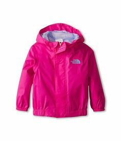 33 Best The North Face for woman and girls images  acafbc585