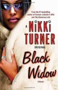#1 bestselling author Nikki Turner returns with an explosive new novel about a woman at an emotional crossroads–and the men left in her wake. Isis Tatum knows firsthand the way love can mess up a...