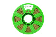 ALGIX Algae Filament™ is made from nuisance algae, thus helping keep ecology in balance through remediation. It is the perfect material for many FFF printing needs. Multifunction Printer, Earthy Color Palette, 3d Printer Filament, 3d Printer Supplies, Large Prints, Biodegradable Products, 3d Printing, Robotics, Ecology
