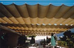 10 Neat Tips: Canopy Roof Shade Sails reading canopy outdoor spaces.Beach Canopy For Babies canopy lights draping. Beach Canopy, Backyard Canopy, Garden Canopy, Canopy Outdoor, Canopy Bedroom, Diy Canopy, Canopy Tent, Ikea Canopy, Beach Houses