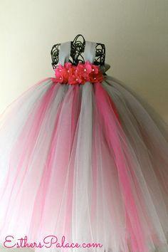 fuschia+pink+silver+wedding   visit etsy com
