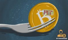 The current whirlwind of hard forks such as Bitcoin Gold, Bitcoin Diamond, Bitcoin Cash and others have worsened the confusion about the very idea of Bitcoin and thus harming it in many ways. It is believed that many projects are unduly exploiting the liberal MIT open license which underpins...