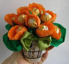 Bouquets, Bouquet, Bouquet Of Flowers