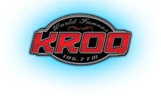 Rodney On The Roq Playlist 7/8/13: Go Betty Go, Lola Dutronic, Surfer Blood, And More « The World Famous KROQ
