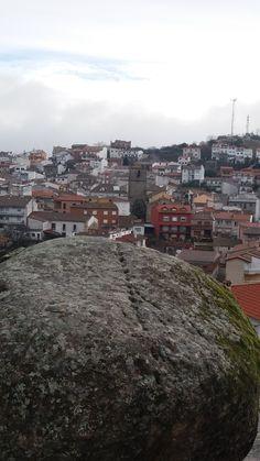 El Real de San Vicente (Toledo) - Invierno (4)