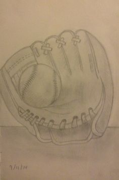 softball drawings google search drawings pinterest