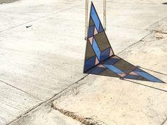 david-scheid-custom-stained-glass-2
