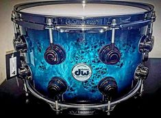 Snare Drum, Drums, Music Instruments, Box, Percussion, Musical Instruments, Drum, Drum Kit
