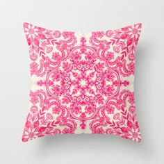 Elegancebeauty The Euro Style Throw Cushion Covers Of 18 X 18 Inches  45 By 45 Cm Decorationgift For Herteens Girlsbirthdaykids Roomdinning Room 2 Sides