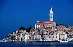 porec-Croacia