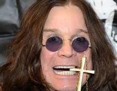 OZZY OSBLOG: OZZY OSBOURNE garante: 'O Black Sabbath quer encer...