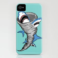 shark iphone case 1000 images about phone cases on sharks 5048