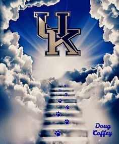 Basketball For Sale Kentucky Wildcats Football, Kentucky College Basketball, Uk Wildcats Basketball, Kentucky Sports, Kentucky Athletics, Uk Football, Basketball Players, Go Big Blue, Basketball Pictures