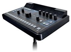 Aviom Products - A360 Personal Mixer