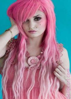 eadbe981ba2e girlish pink hairstyles women girlish pink hairstyles girl pink  hairstyles pink hairstyles for