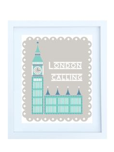 Same day poster printing in London from £8 + vat - http://www.londonposterprinting.com