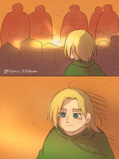 Eren Aot, Armin, Happy Moments, Funny Moments, Annie Leonhart, Kawaii, In My Feelings, Attack On Titan, Beautiful Images
