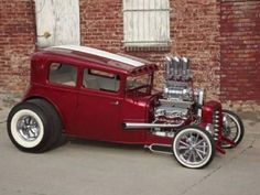 - Page 429 - Rat Rods Rule / Undead Sleds - Hot Rods, Rat Rods, Beaters & Bikes. since Car Photos! - Page 429 - Rat Rods Rule / Undead Sleds - Hot Rods, Rat Rods, Beaters & Bikes. Rat Rods, Hot Rod Autos, F100, Carros Audi, Hot Rod Trucks, Semi Trucks, Big Trucks, Ford Trucks, Pickup Trucks