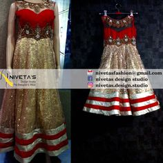 Punjabi suit  - whatsapp +917696015451 International Delivery  visit us at https://www.facebook.com/punjabisboutique  We do custom suits to match your requirements. We can work together to create stunning Indian outfits especially to match wedding colors, dazzle for a party or any other special occassions. I will create a custom order for you based on your requirements. Punjabi salwar suits, lehengas, replica outfits, sarees blo, punjabi suit