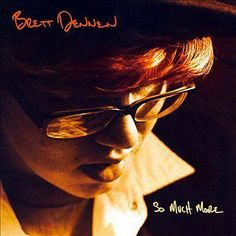 Found Ain't No Reason by Brett Dennen with Shazam, have a listen: http://www.shazam.com/discover/track/45004425