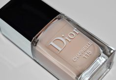 Dior Vernice 115 Charnelle