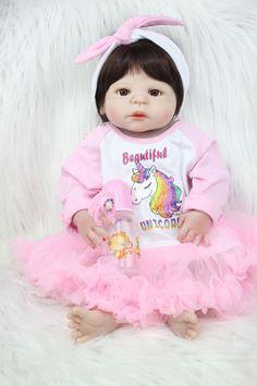 ac5797d0f 12 Best Reborn Baby Dolls images