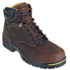 3994f886d6c 12 Best Men's Insulated Boots images in 2018   Insulated boots, Mens ...