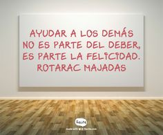 WORD to live by .... on Pinterest | Frases, Dios and Amor